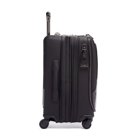 CARRY-ON (033302060CB2)