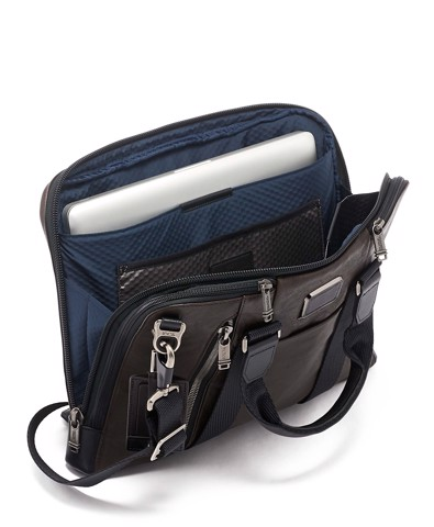 AVIANO SLIM BRIEF (0932490DBL)