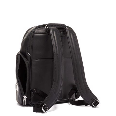 BACKPACK (095503011DL3)