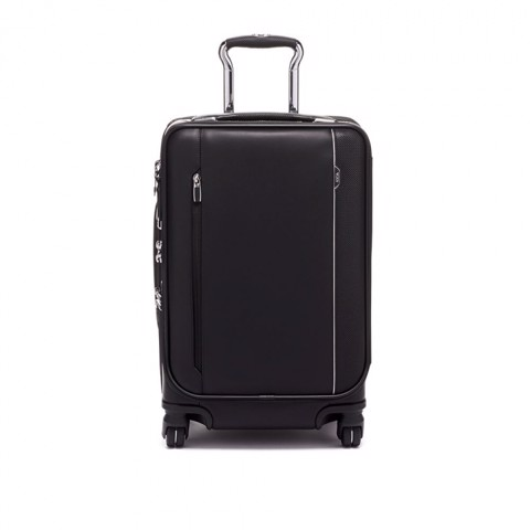 CARRY-ON (095503960DL3)