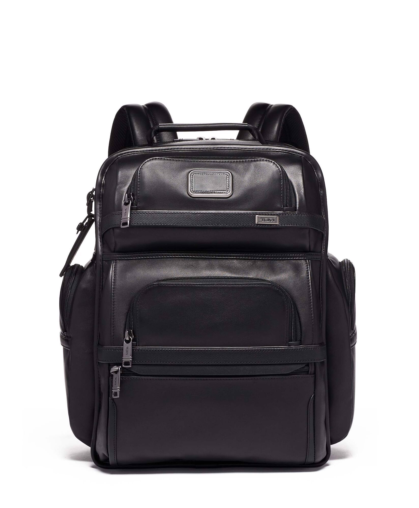 TUMI TUMI T-PASS BRIEF PACK (09603578DL3)