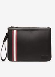 NECESSAIRE BEX MD.OF/36