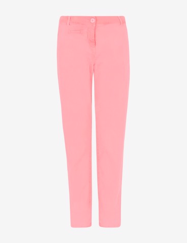 WOMEN TROUSER (3HYP12-YNCVZ-1475)