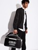 MEN DUFFLE - 952228-0P296-00121