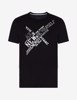 MEN T-SHIRT - 6GZTAY-ZJA5Z-1200