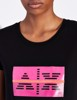 WOMEN T-SHIRT - 3HYTEA-YJ16Z-1200