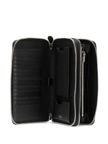 MENS SLG TRAVEL WALLET TINGER