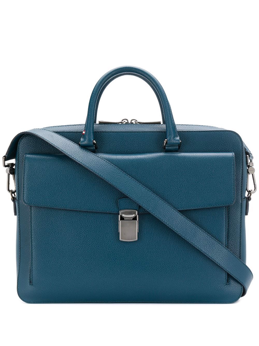 Mens BUSINESS BAG 6228692