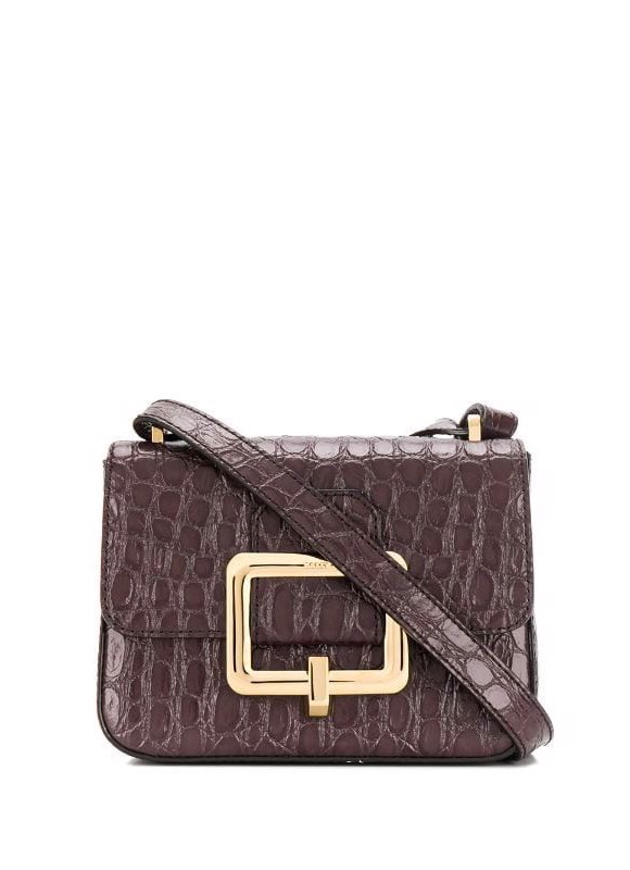 LADIES MINIBAG - 6229671
