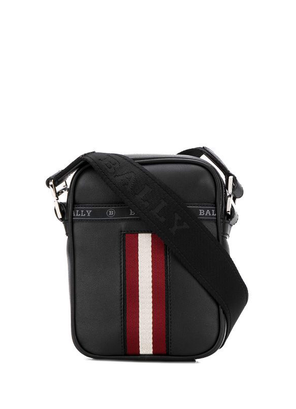 MENS LLG CROSS BODY HEYOT