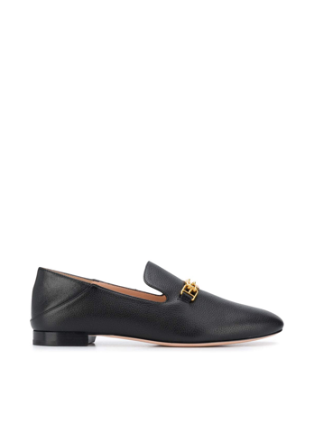 Bally Darcie 1851-detailing loafers
