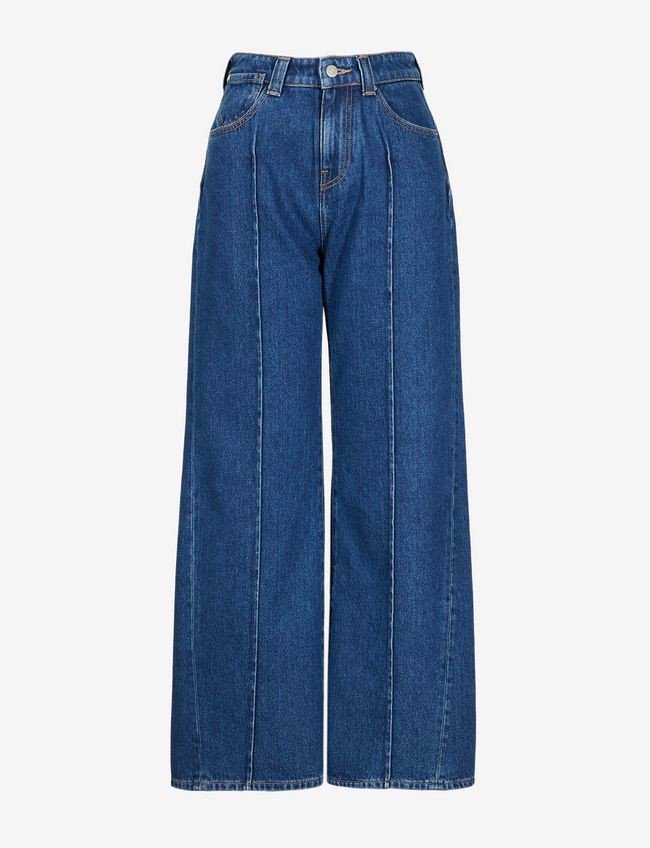 WOMEN 5 POCKETS PANT