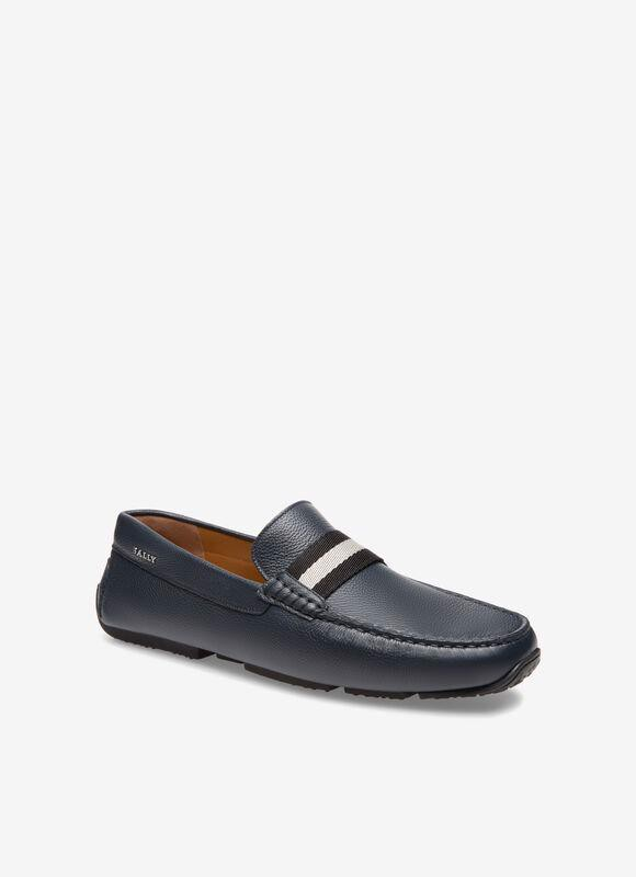 MEN LOAFER - 1113089