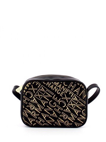AX WOMEN'S SHOULDER BAG (942084-CC734-53720)