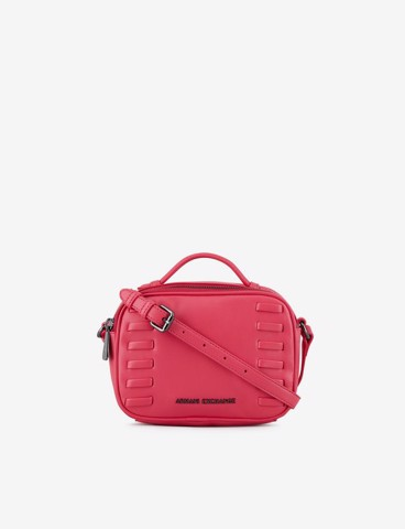 AX SMALL CROSSBODY (942122-9P115-06777)