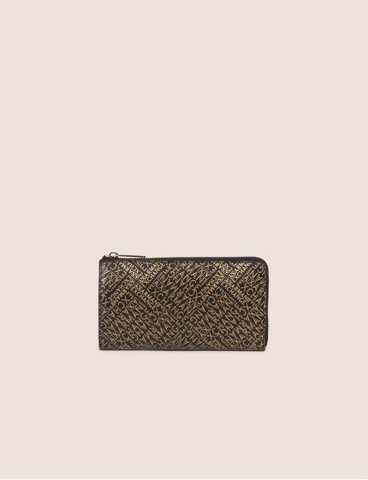 AX WOMEN'S WALLET (948006-CC734-53720) - 4000