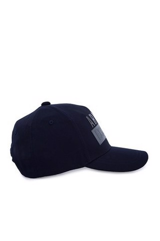 MEN BASEBALL HAT