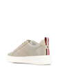 Maxim low-top sneakers