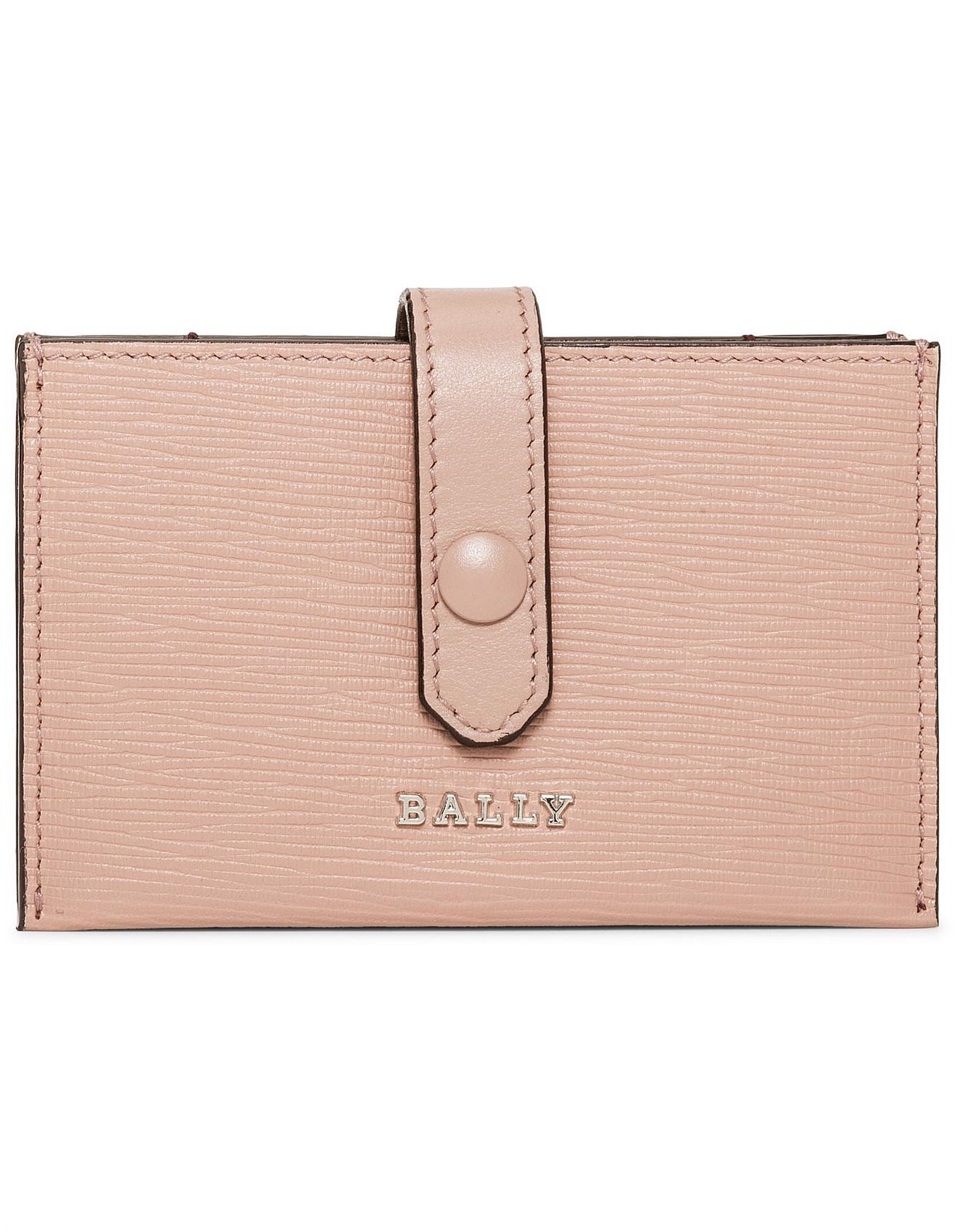 Ladies SLG LILA W/03 NUDE 16 - 1000