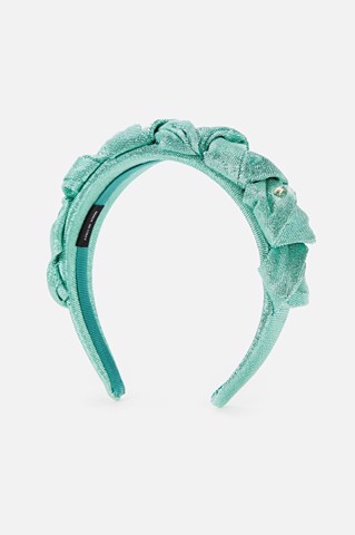 Women's hairband