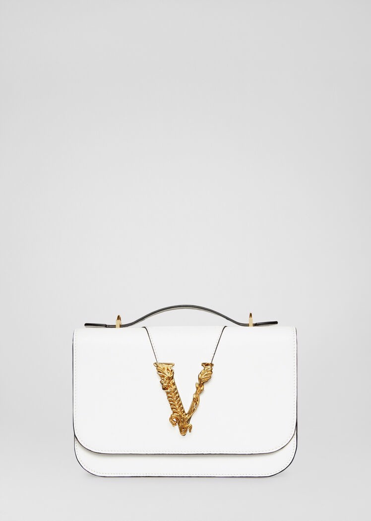 VIRTUS SHOULDER BAG