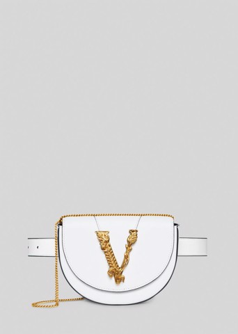 VIRTUS BELT BAG