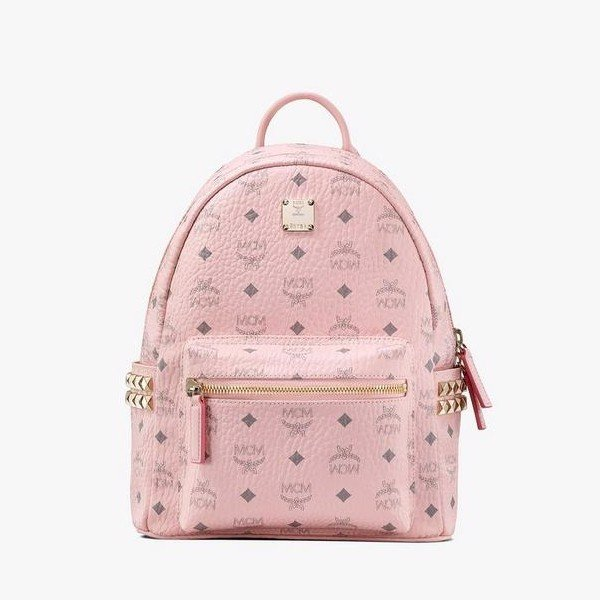 STARK BACKPACK SML QH (MMK6SVE37QH)
