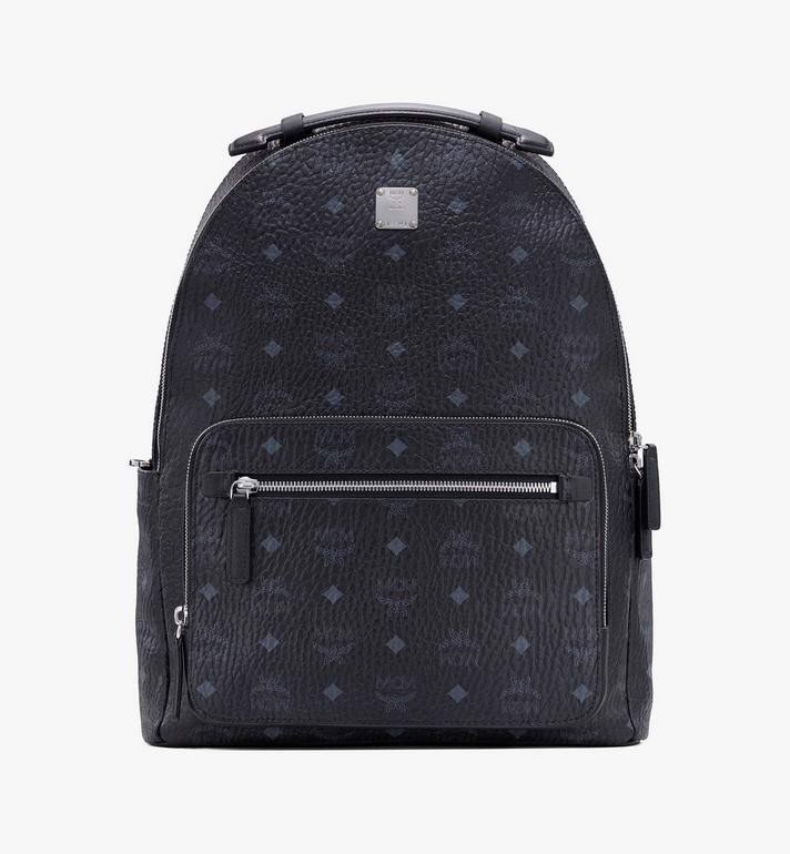 Stark Backpack in Visetos