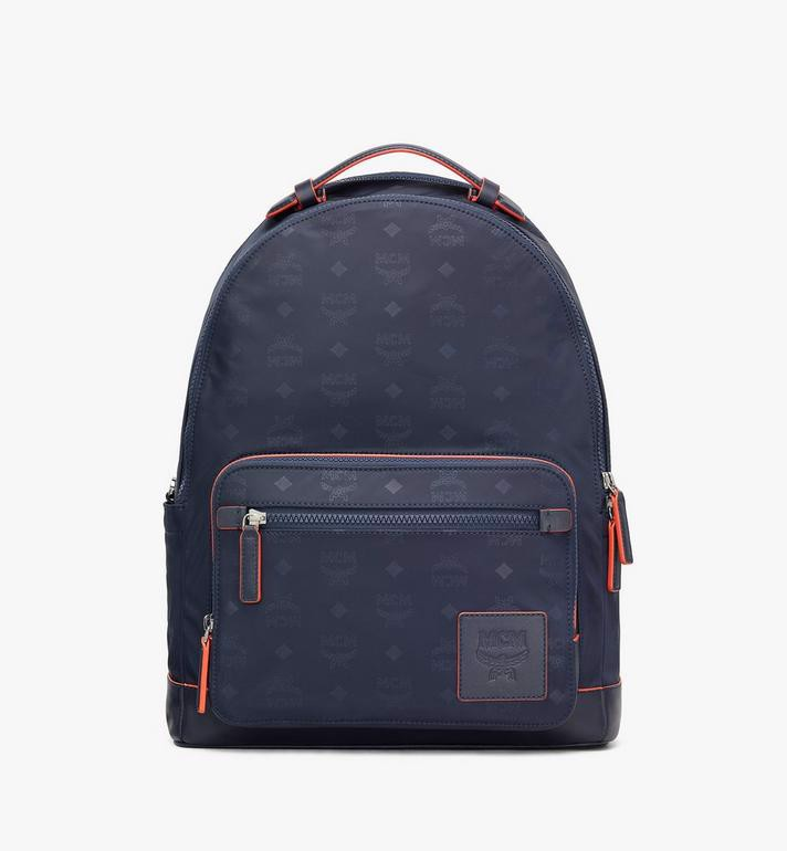 Stark Backpack in Monogram Nylon Add to Wishlist