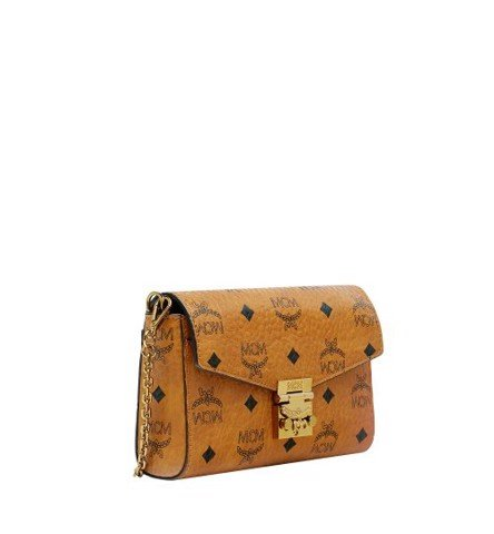 MILLIE VISETOS CROSSBODY SMALL