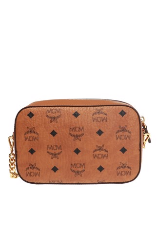 VISETOS ORIGINAL CROSSBODY MINI