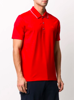 MEN'S KNITTED POLO SHIRT - E20P1208