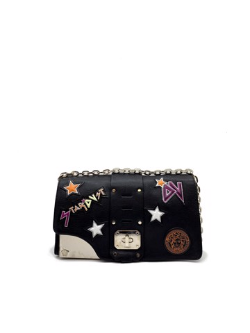 Ladies Handbag DBFF778-DGOVP-D41P - 2100