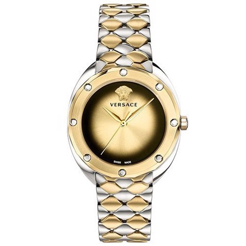 LADY WATCH VEBM00518 SHADOV 38MM - 2100