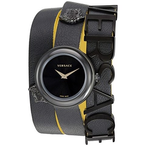 LADY WATCH VEBN00518 V-FLARE 28MM - 2100