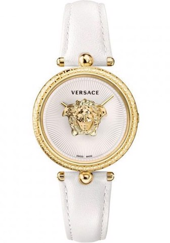 LADY WATCH VECQ00218 PALAZZO 34MM - 2100