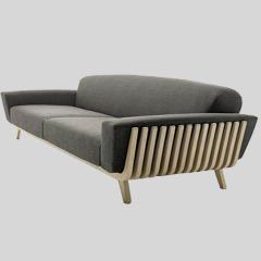 Ghế Sofa Gỗ Mẫu Hiện đại Trang Nha Ap1 015