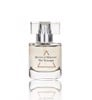 Nước hoa unisex Notes Of Mekong - The Triangle EDP 30ml