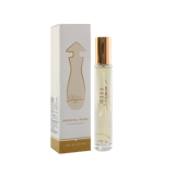 Nước hoa nữ Miss Saigon The Essence- Oriental Pearl EDP 10ml (amber)