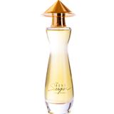 Nước hoa nữ Miss Saigon The Essence - Oriental Pearl Fragrance EDP 50ml