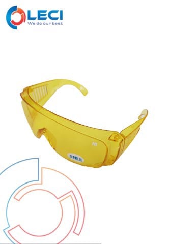 Eyes Protection Glass UV