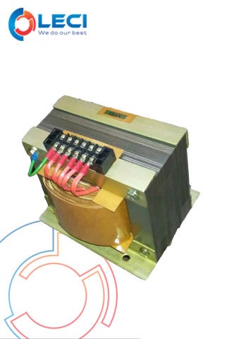 Filament Voltage Transformer 12.6V