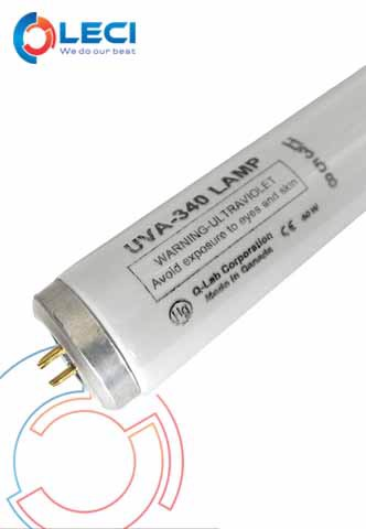 Fluorescent Lamp UVA-340
