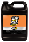 BG DFC Plus for Biodiesel® - Biodiesel Fuel Conditioner