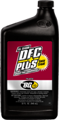 BG DFC Plus® Easy Treat
