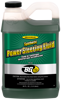 BG Universal Synthetic Power Steering Fluid