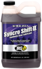 BG Syncro Shift® II