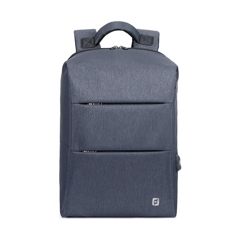 Balo Laptop Reeyee RY1036 Navy