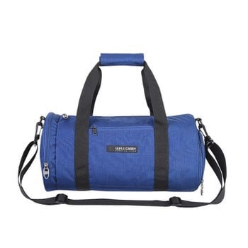 TÚI THỂ THAO SIMPLECARRY GYMBAG NAVY