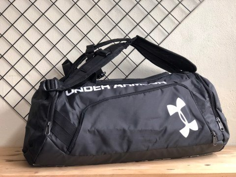 TÚI DU LỊCH UNDER ARMOUR UA SMALL